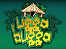 Игровой автомат Ugga Bugga