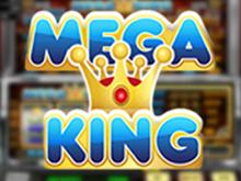 Азартная игра Мега Король