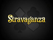 Игровой аппарат Stravaganza