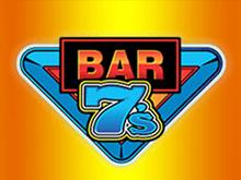 Онлайн-аппарат Bar 7's