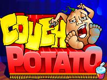 Онлайн-аппарат Couch Potato